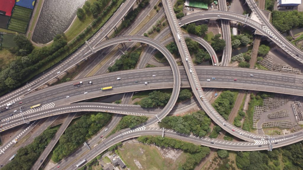 Shutterstock-Spaghetti-Junction-1