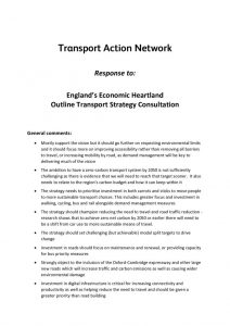 thumbnail of TAN-EEH-outline-transport-strategy-response-web
