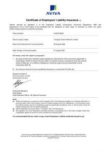 thumbnail of TAN-Employment-Certificate-20-21