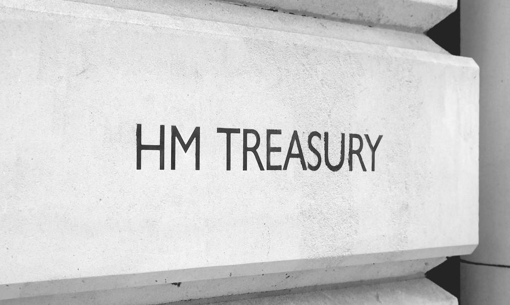 Treasury-ed-lr2-shutterstock_1537993289