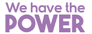We-have-the-Power-logo