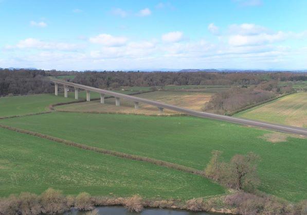 Shrewsbury-NWRR-viaduct-croppedLR