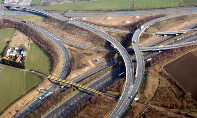 shutterstock-A1-M62-junction-ed-3