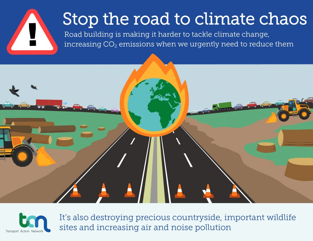 TAN - Stop the road to climate chaos - colour-02-01